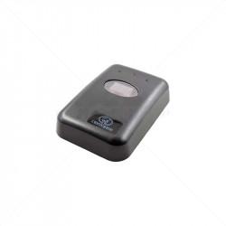 LATTICE Controller V1 Flush and Surface