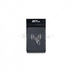 ZKTeco CR20E Take-on Reader - EM 125kHz - USB