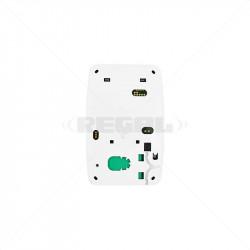 DSC - WS4920 Wireless Repeater 433mHz