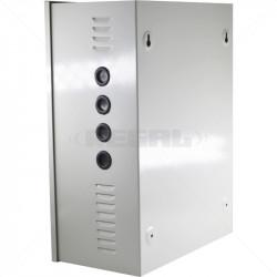 Securi-Prod Power Supply 24VDC 5Amp Power Store
