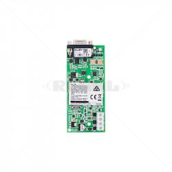 DSC - Module Data Interface RS232 IT-100
