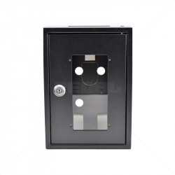 ZKTeco MF7 Metal Housing for LK170 Biometric Reader