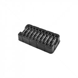 Paxton Keyfobs - EM 125kHz - 10 Pack