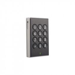 Paxton P10 Keypad