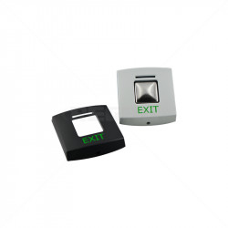 Paxton Exit Button - E75
