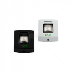 Paxton Exit Button - E50