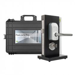 Paxton Net2 PaxLock Pro - Demo Case