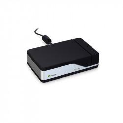 Paxton Net2 Desktop Reader - Magstripe - USB