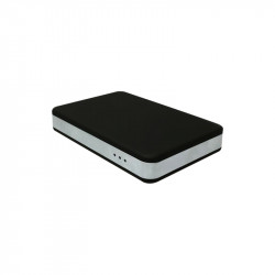 Paxton Net2 Desktop Reader - Prox, Magstripe & KeyBoard output - USB