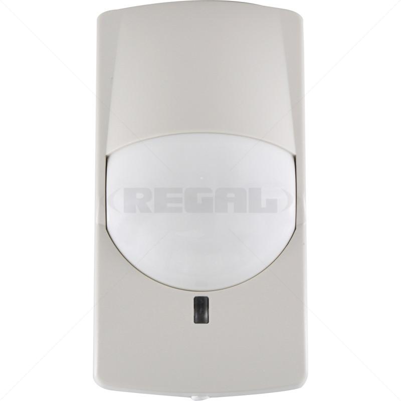 Optex Xwave2 WNX 40 Wireless Indoor PIR - Pet Friendly