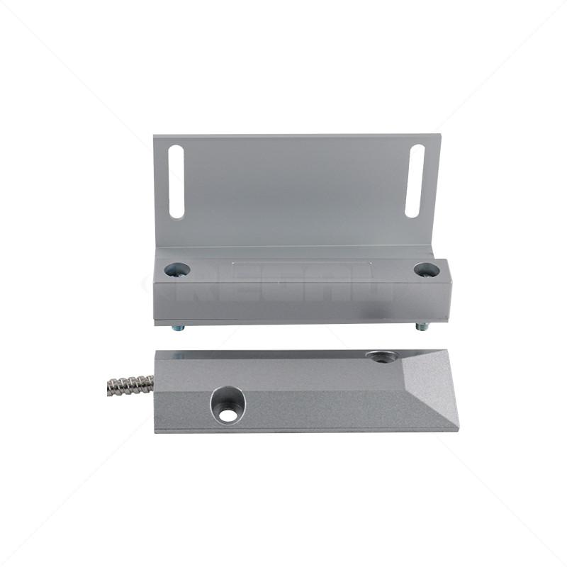 Roller Shutter - NC Aluminium