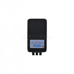 Securi-Prod Power Supply 16VAC 1.25Amp Plug-in Transformer