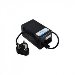 Securi-Prod Power Supply 24VAC 2Amp Transformer