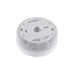 Standalone Mini Smoke Detector Built-in Lithium battery (10 year) 3VDC