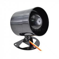 Siren 30W - Cop siren