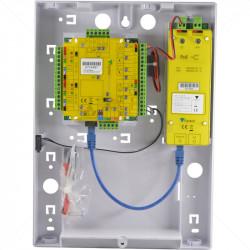 Paxton Net2 Plus - Controller PoE - Plastic Housing
