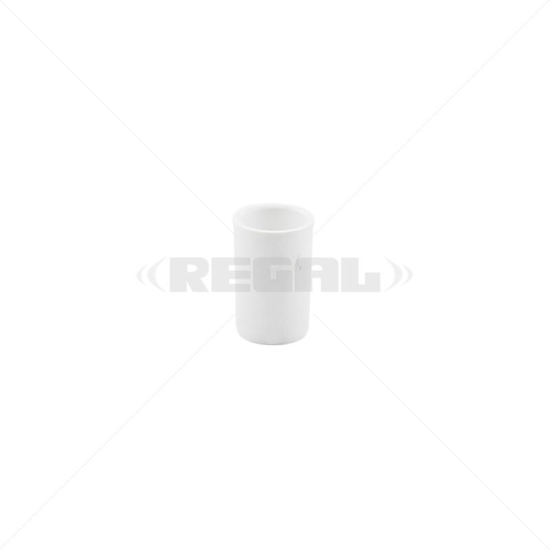 CONDUIT PVC - 20mm Coupling