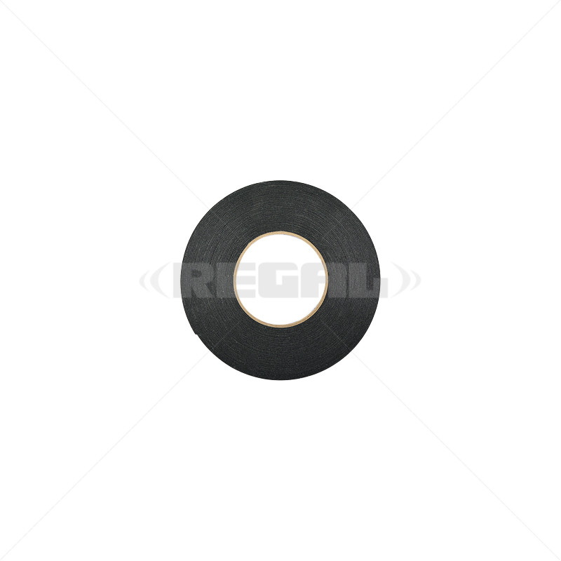 TAPE - Double Sided Roll 0.8 x 12 x 15m