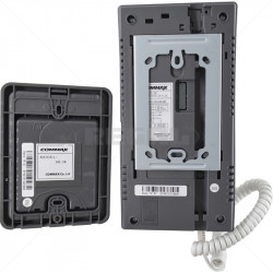 COMMAX - 1-1 IC Kit 12V DP-2SD/DR-2K
