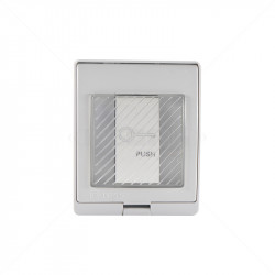 Securi-Prod Surface Mount Switch with Cover NO and NC