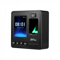 ZKTeco SF100 Fingerprint Reader