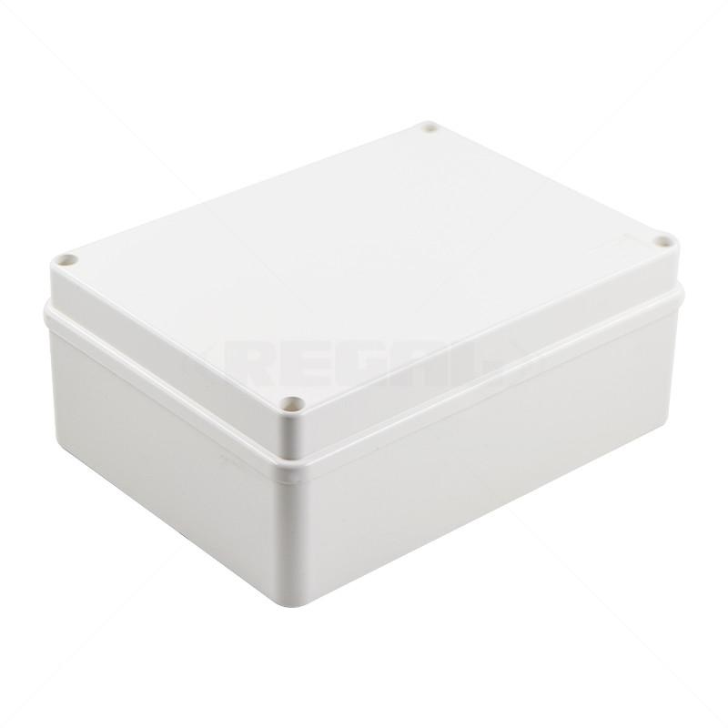 Securi-Prod Plastic Enclosure - 190 x 140 x 70mm