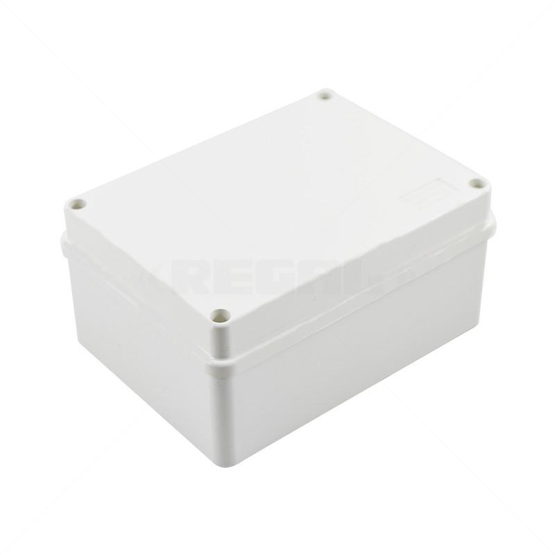 Securi-Prod Plastic Enclosure - 150 x 110 x70mm