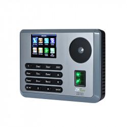ZKTeco P160 Multi-Biometric KP Reader - FP & Palm - WiFi - Battery