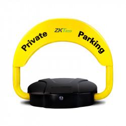 ZKTeco Plock2 Parking Lock - Automatic Sensing - Alarm