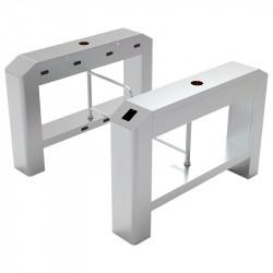ZKTeco SBTL3000 Swing Barrier