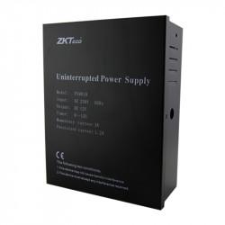 ZKTeco PS901B Power Supply...