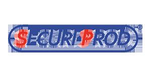 Securi-Prod