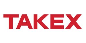 Takex