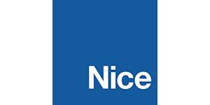 ET Nice