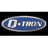 Q-Tron